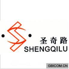 圣奇路  SHENGQILU