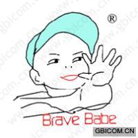 BRAVE BABE