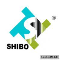 SHIBOS